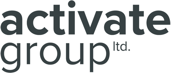 Activate Group accident management services