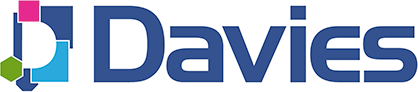 Davies Insurance Group