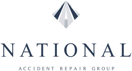 National Accident Repair Group