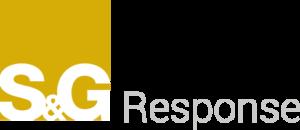 S&G Response