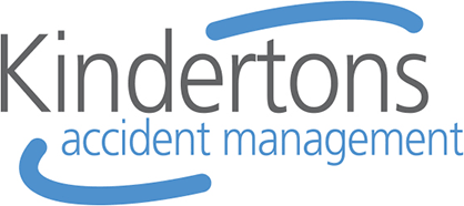Kindertons accident aftercare and mobility solutions
